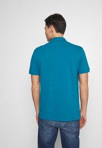 Lacoste - Polo shirt - willo - 2