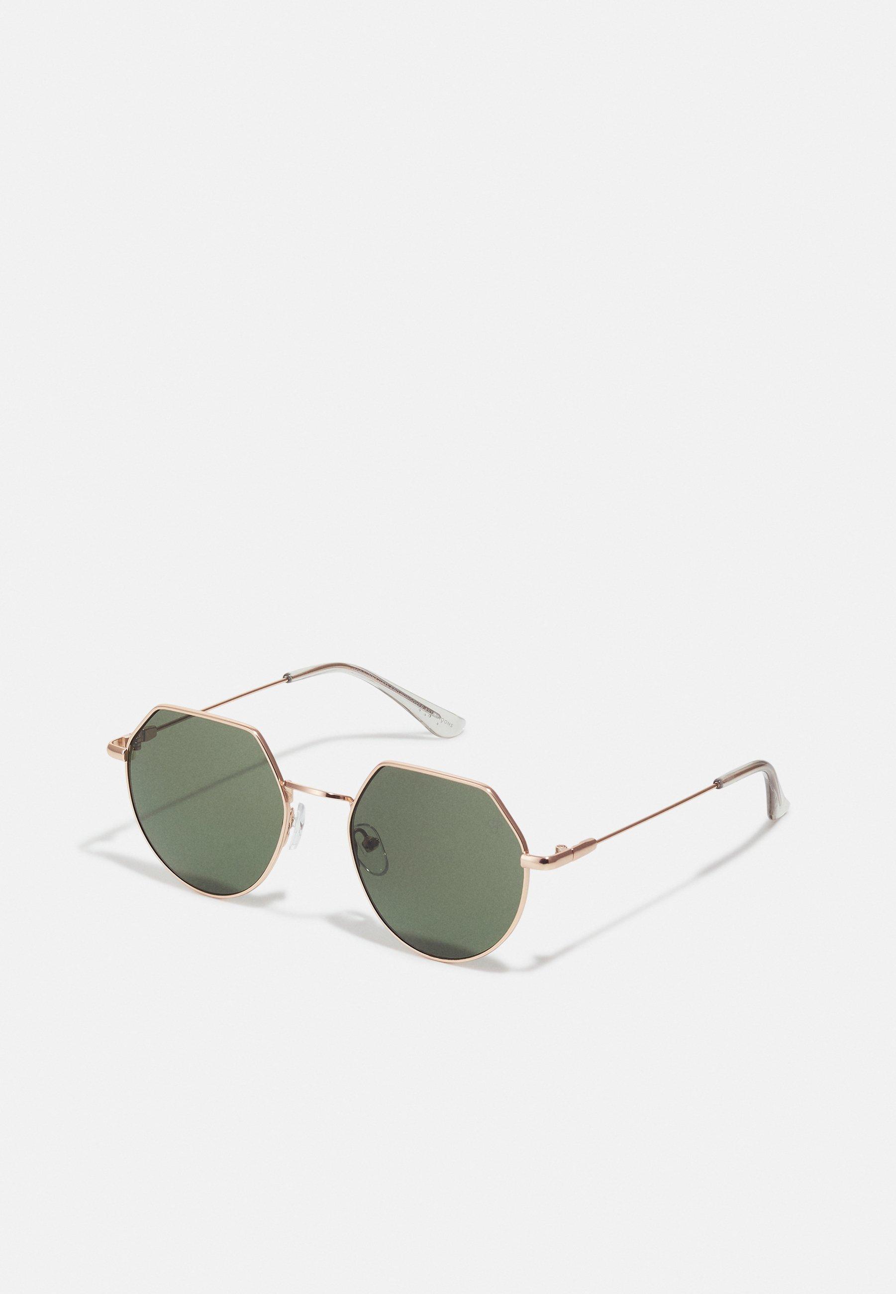Women BILLY UNISEX - Sunglasses