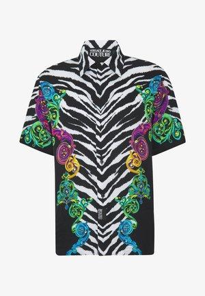 ZEBRA - Shirt - black