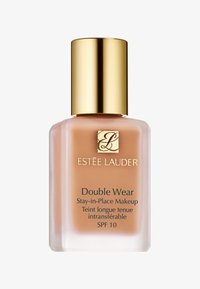Estée Lauder - DOUBLE WEAR STAY-IN-PLACE MAKEUP SPF10 30ML - Foundation - 2C4 ivory rose - 0