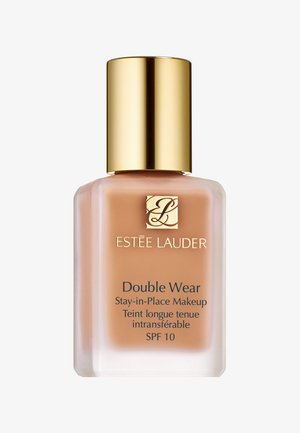 DOUBLE WEAR STAY-IN-PLACE MAKEUP SPF10 30ML - Foundation - 2C4 ivory rose