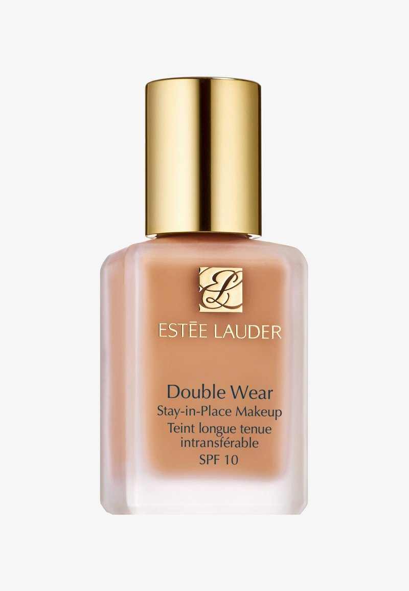 Estée Lauder - DOUBLE WEAR STAY-IN-PLACE MAKEUP SPF10 30ML - Foundation - 2C4 ivory rose