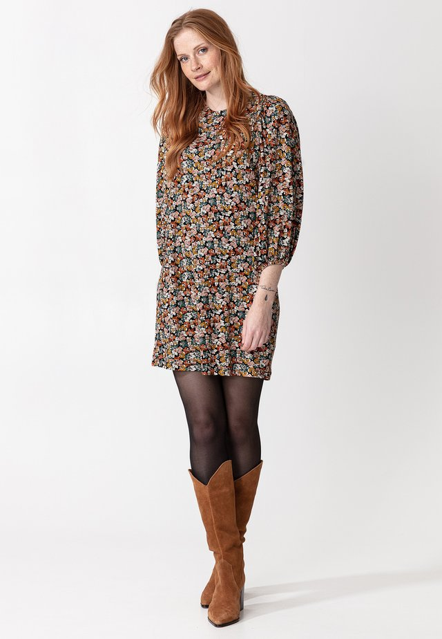 TUNIC - Day dress - multi