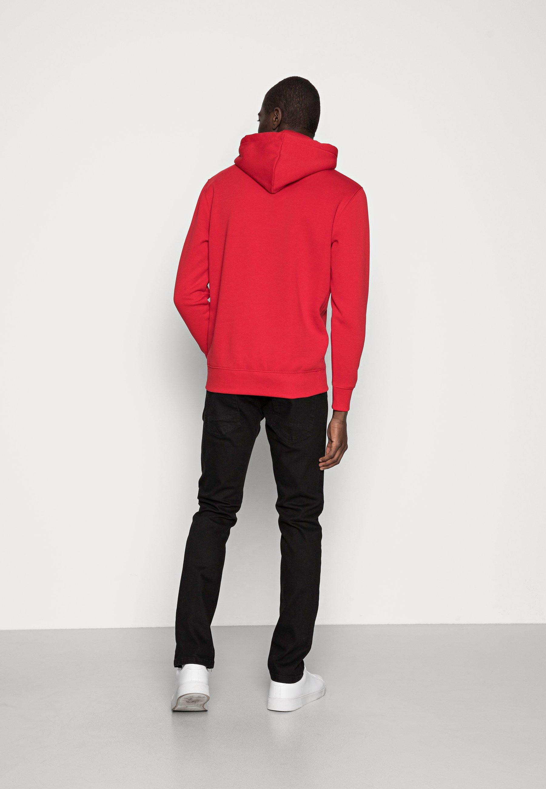 Men TONY - Slim fit jeans