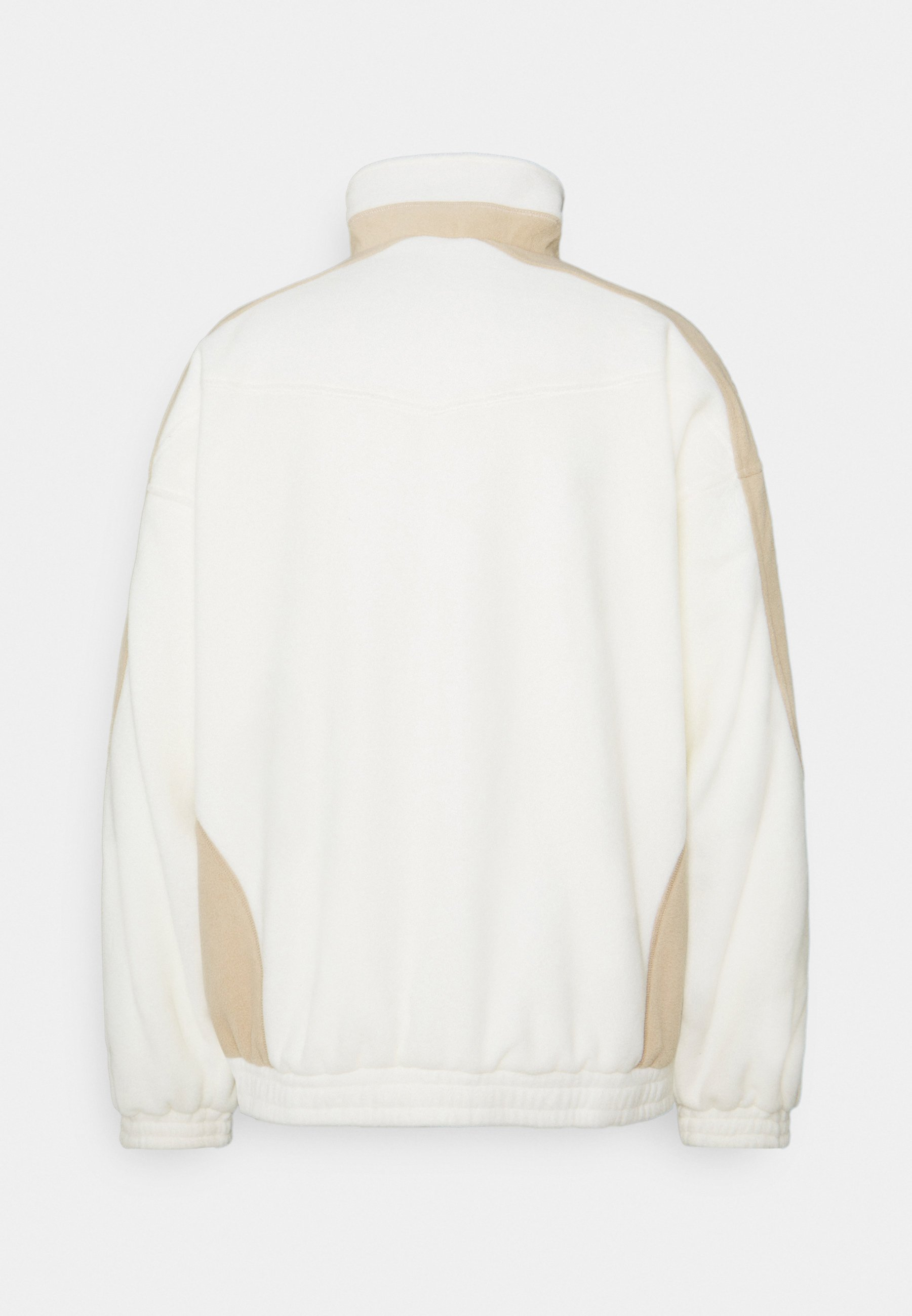 Men SCOT JACKET UNISEX - Summer jacket