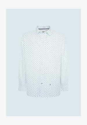 BRADY - Koszula - blanco