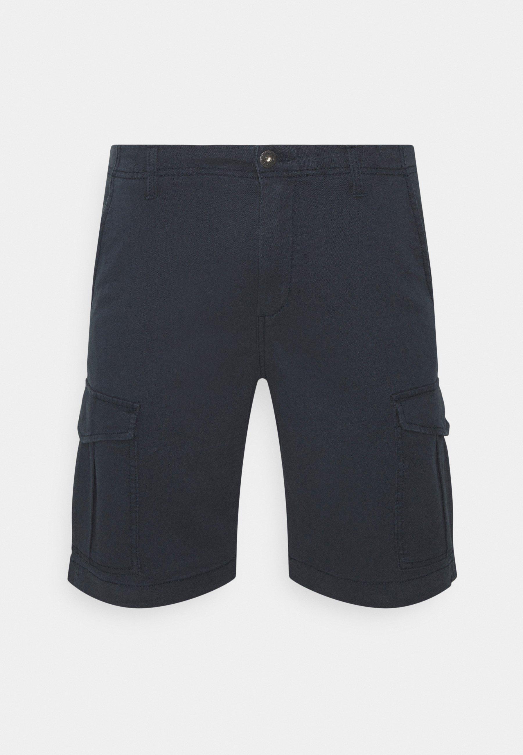 Men JJIJOE  - Shorts