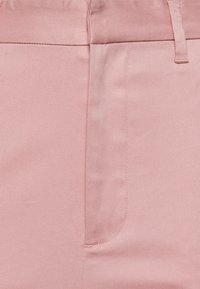 Scotch & Soda - ABOTT - Shorts - petal pink - 2