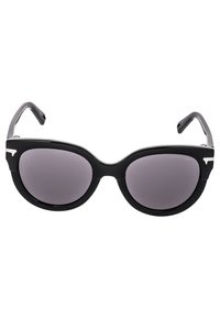 G-Star - STEP FAGAN - Sunglasses - black - 3