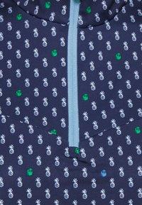 Polo Ralph Lauren Golf - DRESS SLEEVELESS CASUAL  - Urheilumekko - dark blue - 2