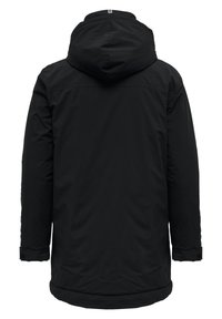 Hummel - LIFESTYLE - Winter coat - schwarz - 1