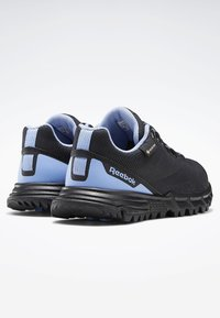 Reebok - REEBOK SAWCUT GTX 7.0 SHOES - Trail running shoes - cornflower blue - 3