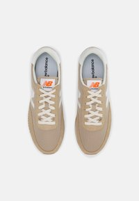 New Balance - 720 UNISEX - Sneakers - tan - 3
