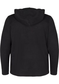 Zizzi - Jumper - black - 5