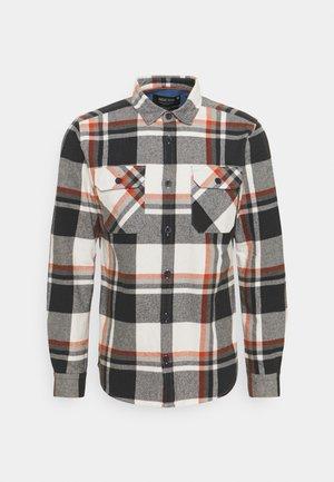 CURIO - Camisa - grey