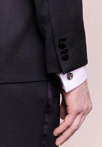 HUGO - JOHN SAIMEN - Suit - black - 7