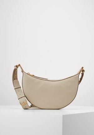 ANAIS - Handbag - seashell