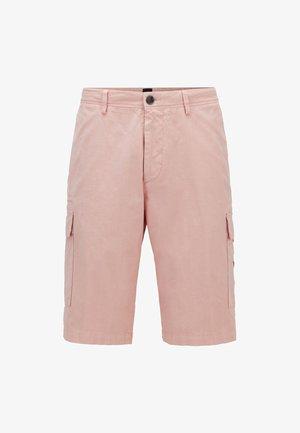 RIGAN - Shorts - light pink