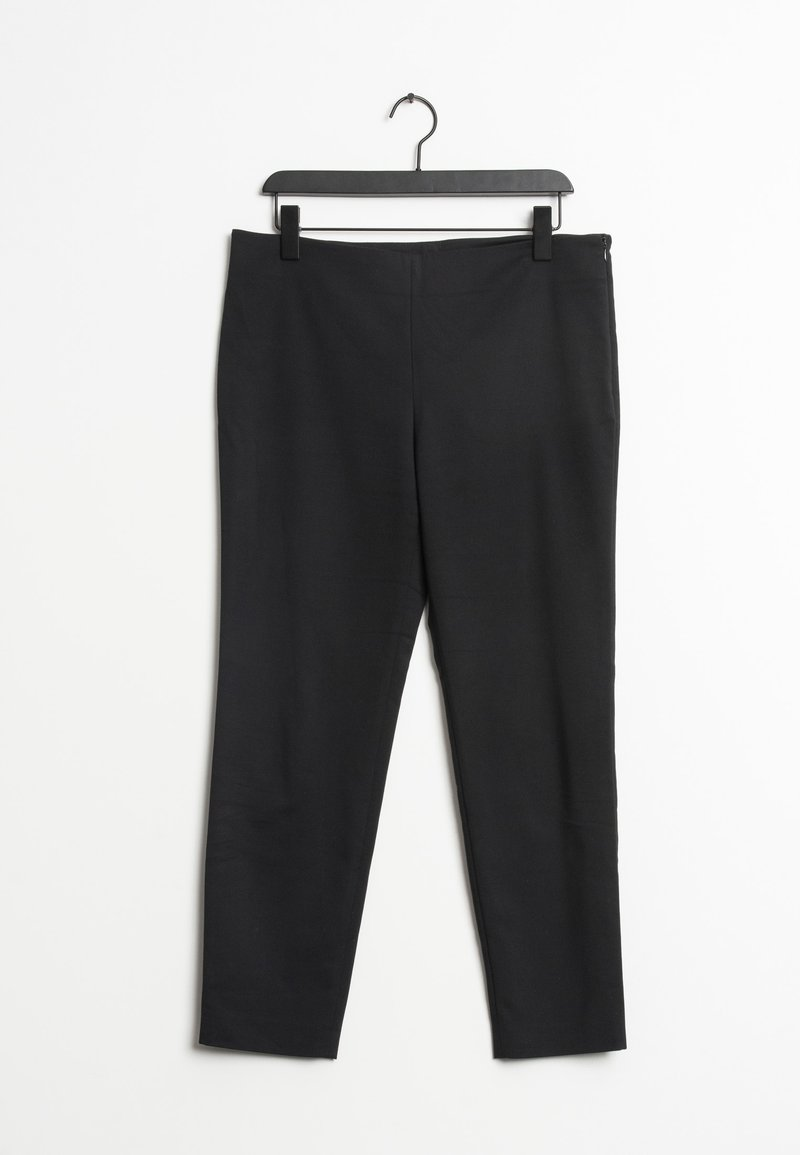 Missoni - Trousers - black