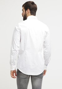 Tommy Hilfiger - Chemise - classic white - 2