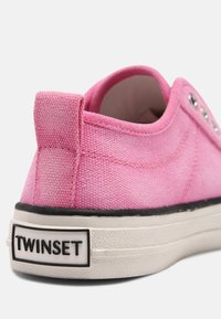 TWINSET - Trainers - rose bloom - 4