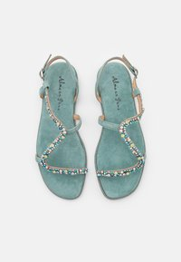 Alma en Pena - Sandals - mint - 5