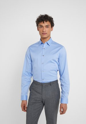 FILBRODIE - Formal shirt - light blue