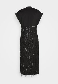 Just Cavalli - Cocktail dress / Party dress - black - 1