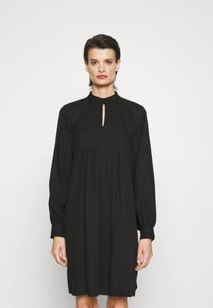PRALENZA ARIE DRESS - Vestito estivo - black