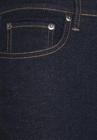 Lauren Ralph Lauren - 5 POCKET - Skinny džíny - rinse wash - 5