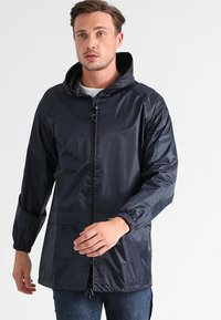 Regatta - STORMBREAK  - Hardshelljacka - navy - 0