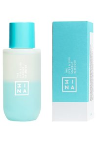 3ina - THE EYES & LIPS MAKEUP REMOVER - Makeup remover - - - 1