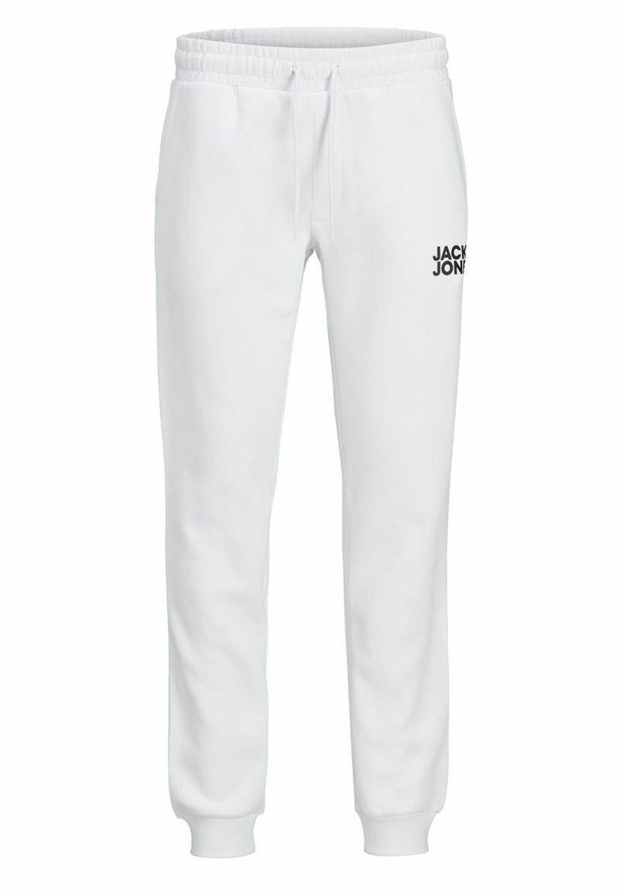 Homme JJIGORDON  - Pantalon de survêtement