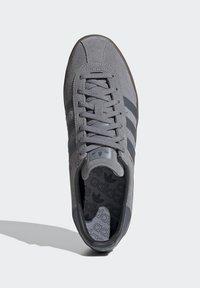adidas Originals - Sneakers basse - grey - 3