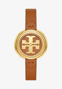 Tory Burch - THE MILLER - Watch - brown - 1