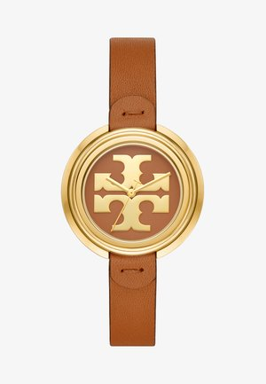 THE MILLER - Watch - brown