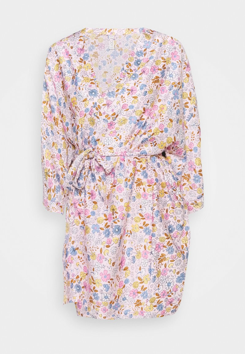 Cotton On Body - ROBE - Dressing gown - pretty pink