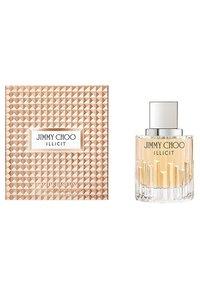 JIMMY CHOO Fragrances - ILLICIT EAU DE PARFUM - Eau de Parfum - - - 1