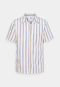 PS Paul Smith - Shirt - white - 0