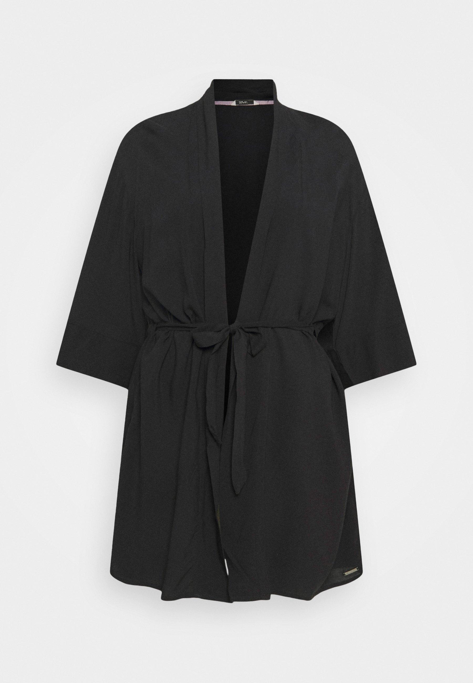 Women DIANDRAH - Dressing gown