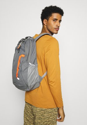 VAULT UNISEX - Backpack - grey