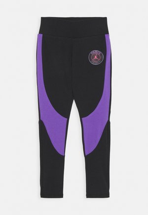 PSG LEGGING - Article de supporter - black