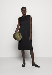 Paul Smith - WOMENS DRESS - Cocktail dress / Party dress - black - 1