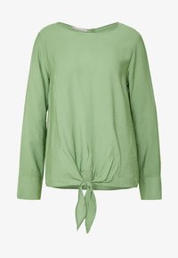 Betty & Co - Bluser - green - 5