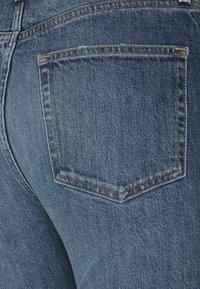 Ética - JOSIE - Jeans Skinny Fit - hot springs - 3