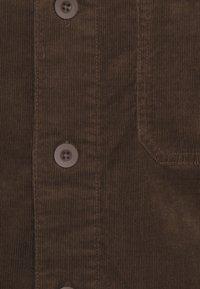 Lindbergh - Summer jacket - brown - 2