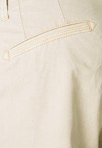 edc by Esprit - MR PIMACO - Chinos - beige - 2