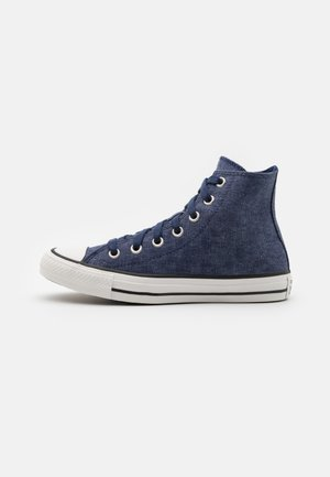 CHUCK TAYLOR ALL STAR UNISEX - Sneakersy niskie - field surplus/egret