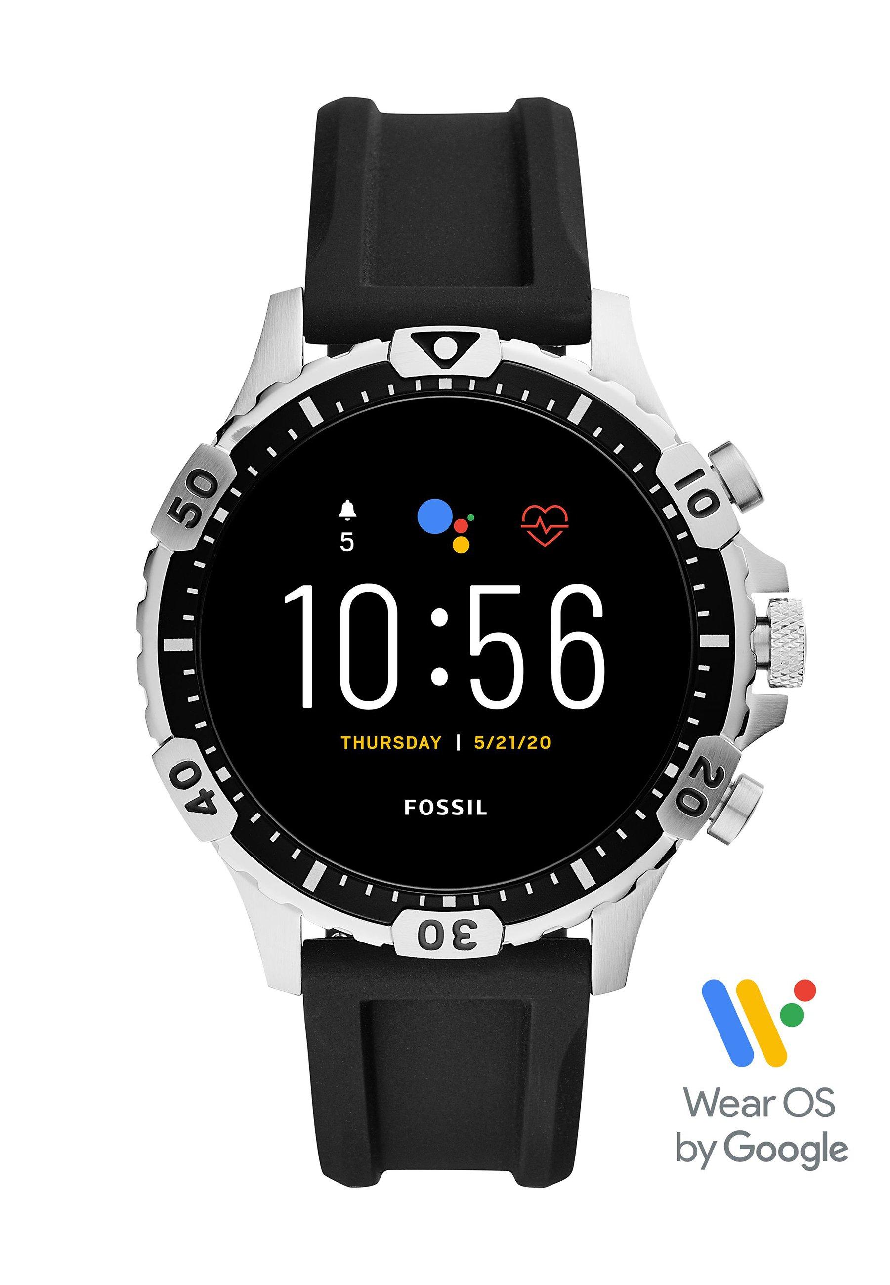 Herren GARRETT - Smartwatch