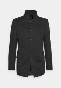 KARL LAGERFELD - Blazer jacket - black - 0